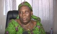 NPP Pushes For Out-Of-Court Settlement In Hajia Fati's Case