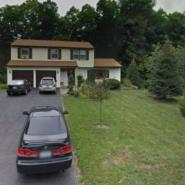 US Parents Drags 30-Year-Old Son To Court For Refusing To Move Out