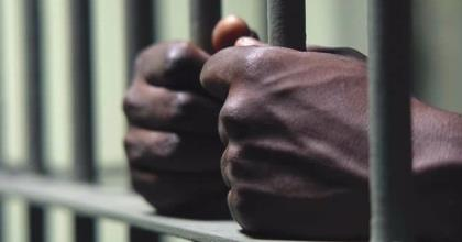 Security guard Jailed 6months For Causing Harm To Sibling