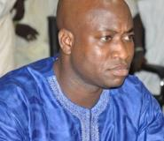 We are not keeping any diplomatic passport  – former Mahama Minister