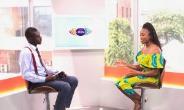 Financial Constraints Affecting My Performance – Nadia Eke