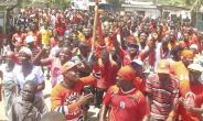 "Nationwide Demonstration Tagged ""Save Ghana Football"" To Hit Ghana"