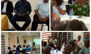 B/A: NMC Urges Ghanaians To Support Digital Migration
