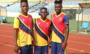 Match Report: Hearts of Oak 0-0 WAFA SC