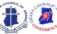 Ghana's Clergy Raises Concerns Over Church Abuses