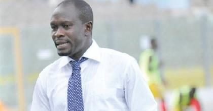 Special Competition: CK Akunnor Elated With Semi-Finals Berth After Draw With Aduana Stars