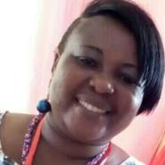 Josephine Ohene-Boateng