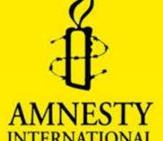 Amnesty: Unprofessional Police To Blame For Rising Cases Of Crime