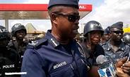 Police Threaten To Retaliate If Police Stations Are Attacked