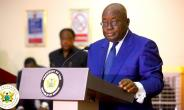 Is Ministerial Reshuffling On His Excellency President Akufo-Addo's Cards?