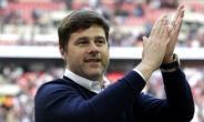 Pochettino Signs New Five-Year Contract At Tottenham