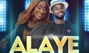 New Music: Alaye By Joyful Praise