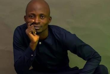Fans are Already begging me for Money…Actor, Abimbola Kazeem (so mo age mi)