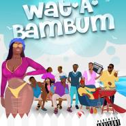 New Music - Bam All Stars Ft Kelvyn Boy