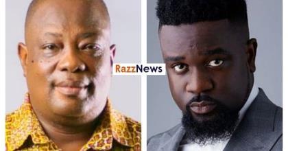 Zapp Mallet Settles Best Rapper Debate As He Crowns Sarkodie Best Rapper