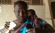 Mahama Keeps Working For NPP--Moshake