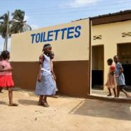 Inadequate Toilet Facilities Worrying