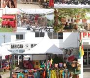 Africa must harness arts and craft potentials to boost economies