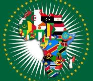 Groups Charge African Leaders Against Abusing Powers