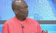 You Won't Be Anas Target If Your Integrity Is Intact--Baako