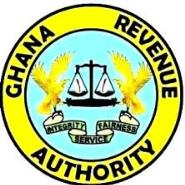 GRA To Bear Cost Of New Cargo Tracking