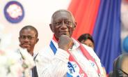 """If Rawlings Is Indeed Heading To Heaven, What Would Prevent """"Evil"""" Kufuor And """"Rogue"""" Mahama?"""