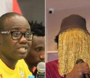 Anas To Report Nyantakyi To FIFA