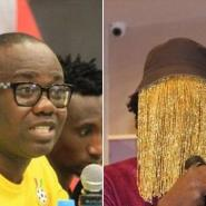 Anas To Report Nyantakyi To FIFA