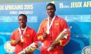 Ghana Tennis Federation Facing ITF Ban Over $17k Debt