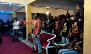 New Crop Of Christians Emerge In Accra