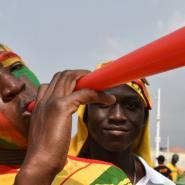 Historic Mali Beat Ghana To Lifts AFCON U-17 Trophy