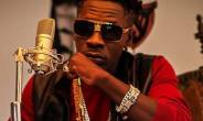 "The Only Person I Fear Is God; Not You And Your 'Useless Death pProphesies' - Shatta Wale Descends On ""Fake"" Prophets"