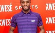 Super Eagles skipper, Mikel Obi Signs New Deal with Kwese TV