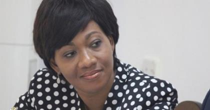 Attacking The EC Is Needless – Kofi Akpaloo