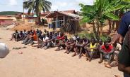 Captain Mahama Killers Set For Court
