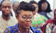Kelni GVG Deal Is Clean--Minister Ursula Fights Back