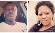 Christiana Love and I are not really divorced - Pastor Love