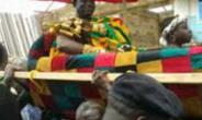 Youth Group Commend Wassa Amenfi NANANOM