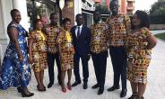 MenzGold  Makes Giants Strides  Enters Europe In Grand Style