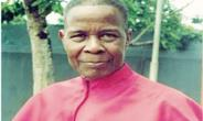 100 Years of Leader Obu's Manifestation:  Rivers BCS Condemns Violent Killings, Sues for Peace