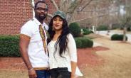 Actress, Stella Damasus Celebrates Wedding Anniversary with Hubby