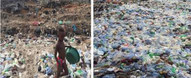 Abibiman Foundation On World Environment Day
