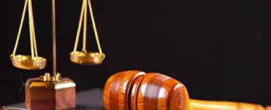 Judge Drills Man Over Motion To Release Money