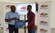 2018 Vodafone Ghana Music Awards winners receive cash prizes