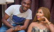 You need to seat down before them seat u down...Actor, Adeniyi Johnson Dragged after Secret Wedding