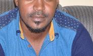 Rwanda Adopts scrumIT As Rugby Management System