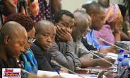 Ken Ofori-Atta answered his own question on $2.25bn bond submission – Minority