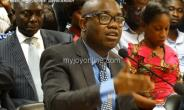 Blow-By-Blow Account Of How Kwesi Nyantakyi 'Sold' Ghana For Only $11 Million