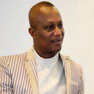 2019 AFCON QUALIFIER: Ghana coach Kwesi Appiah calls for massive support for Black Stars in Ethiopia clash