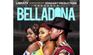 Yewande Adekoya set for the Cinemas again with BELLADONNA